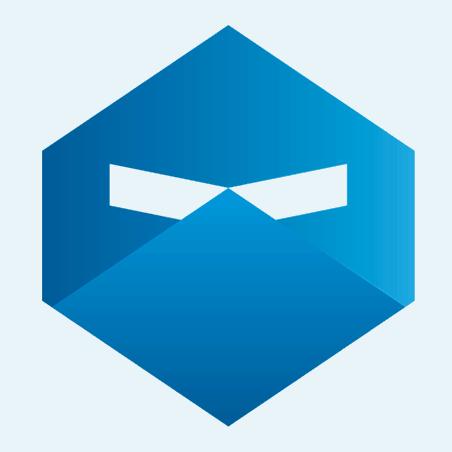 Logo WebinarNinja