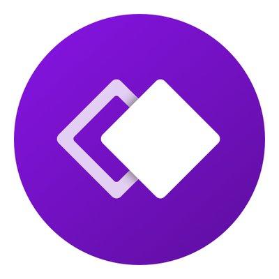 Logo Whimsical