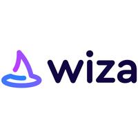 Logo Wiza