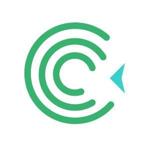 Logo Certain