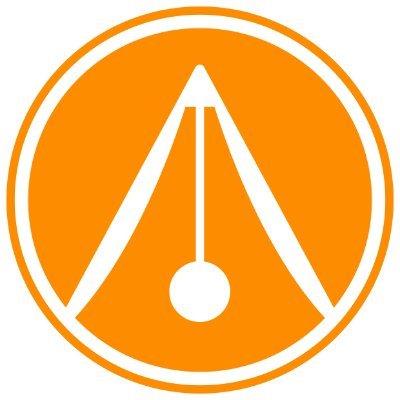 Logo Author-It