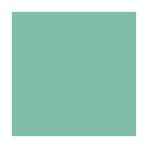 Logo YouCanBook.me