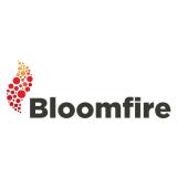 Logo Bloomfire