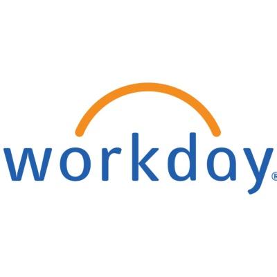 Logo Workday Adaptive Planning