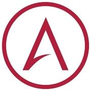 Logo Aderant
