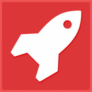 Logo Aeroleads