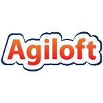 Logo Agiloft