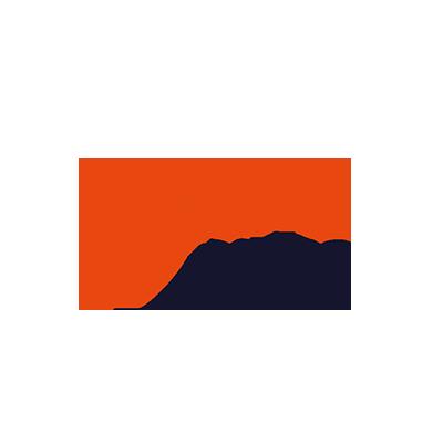 Logo AgoraPulse