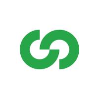 Logo Allocadia