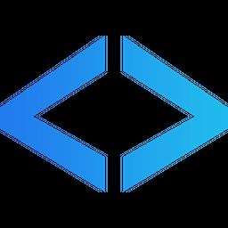 Logo AnyTrack