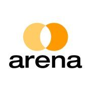 Logo Arena Solutions