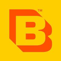 Logo Brightcove