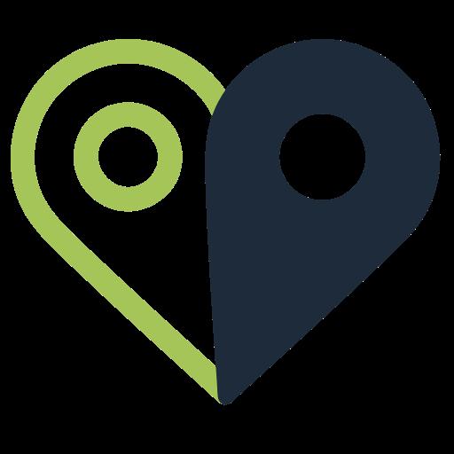 Logo BrightLocal