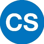 Logo CallSource