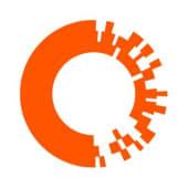 Logo Apptio