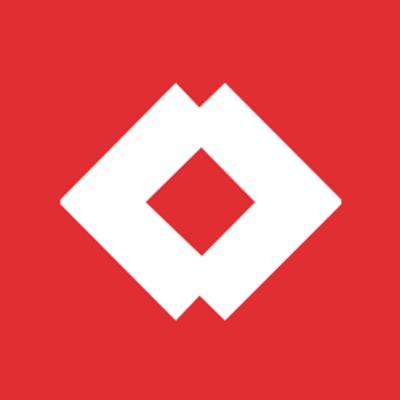 Logo Codebase