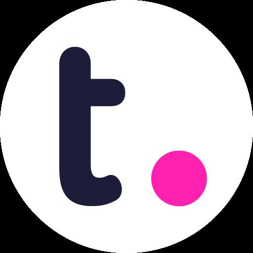 Logo Teamwork.com
