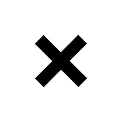 Logo CloudTalk