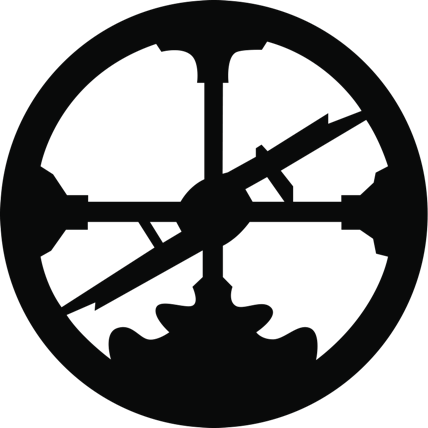 Logo Roam Research