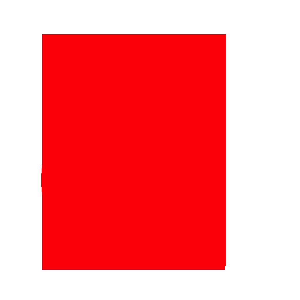 Logo Debob