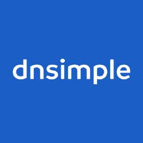 Logo DNSimple