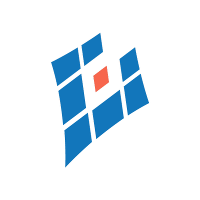 Logo DigiSigner