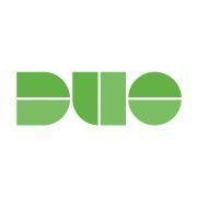 Logo Duo Security