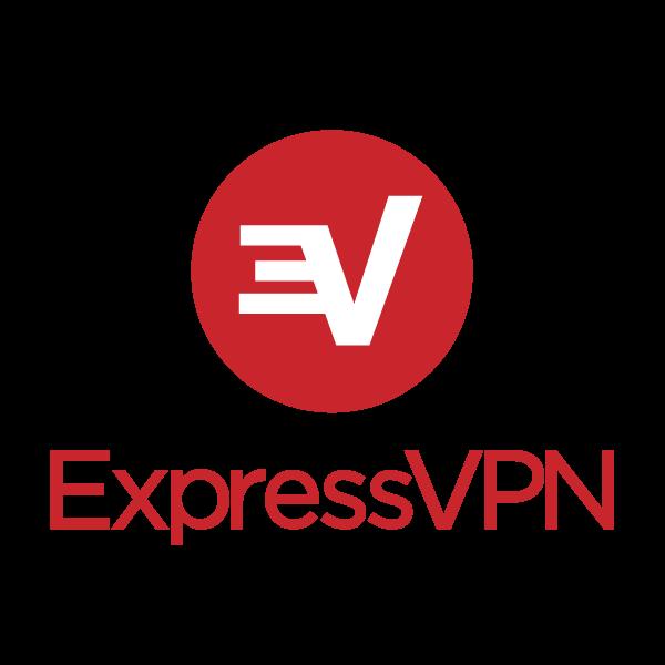Logo ExpressVPN