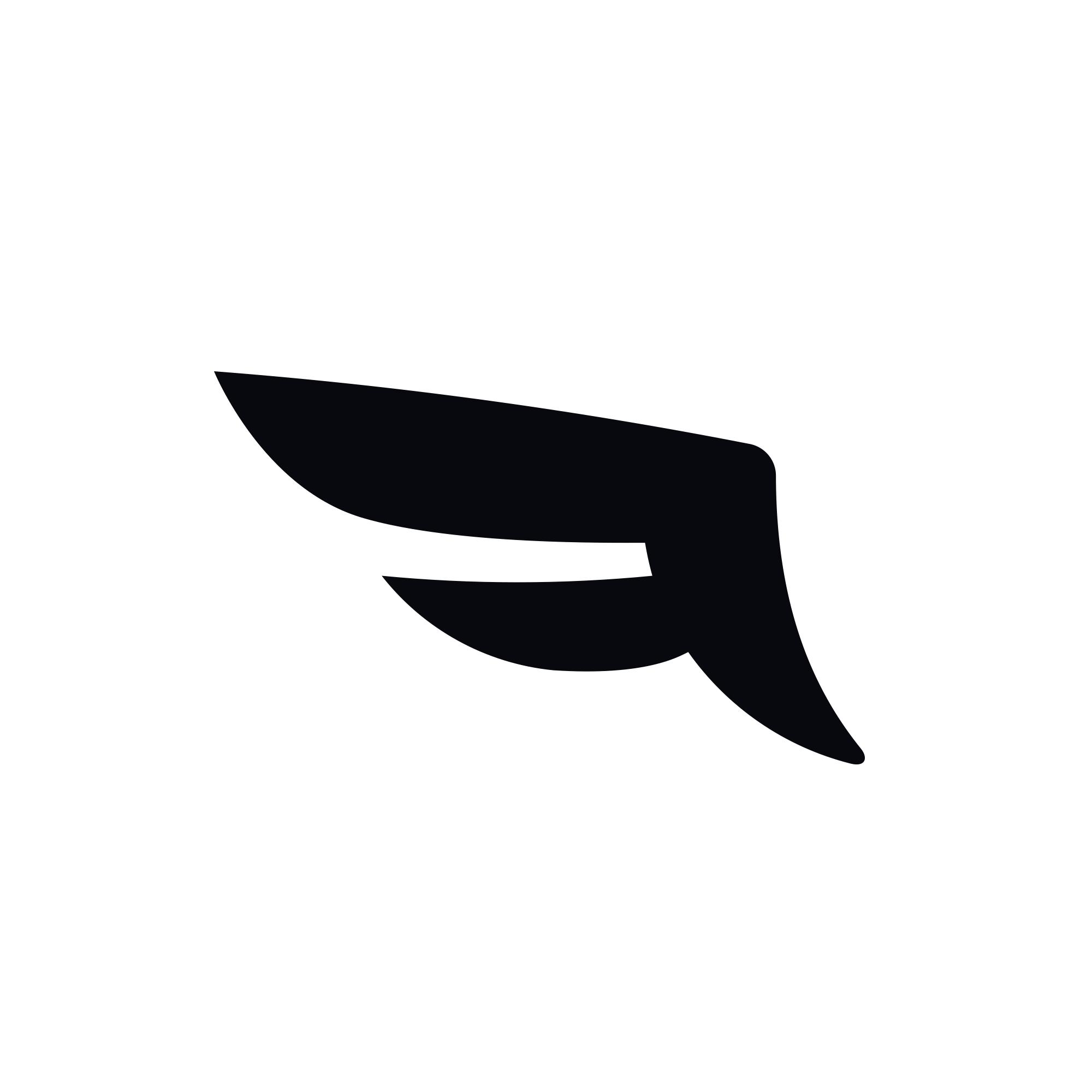 Logo Falcon.io