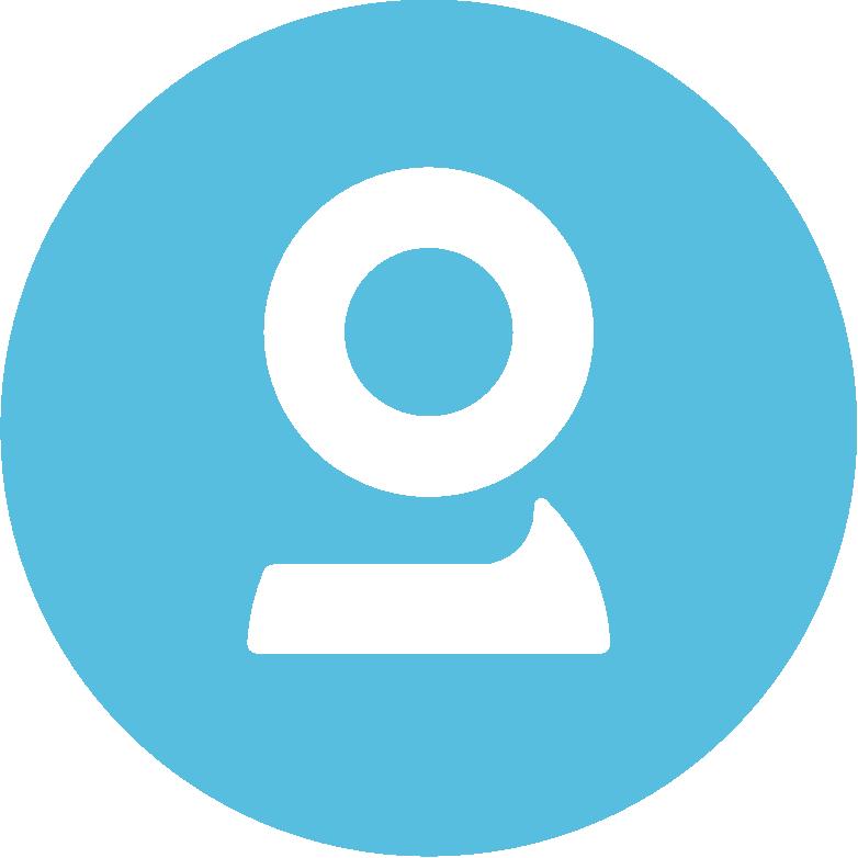 Logo FullContact