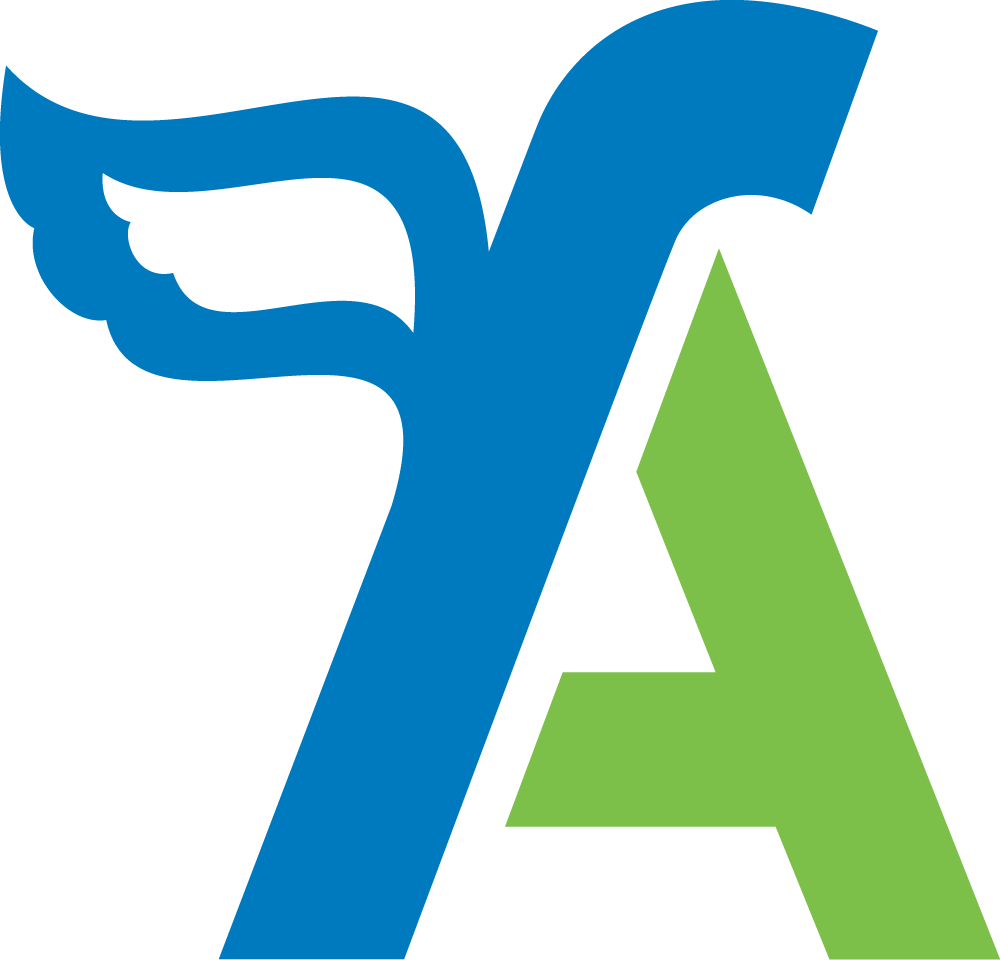 Logo FreeAgent