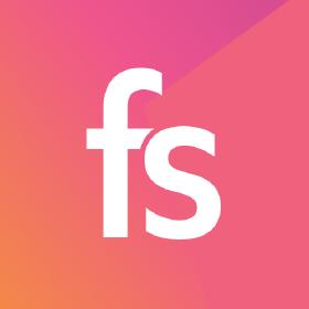 Logo FullStory