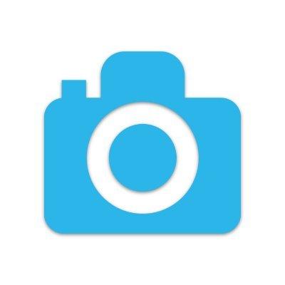 Logo GoFullPage