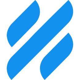 Logo Help Scout