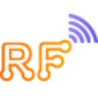 Logo HotspotRF