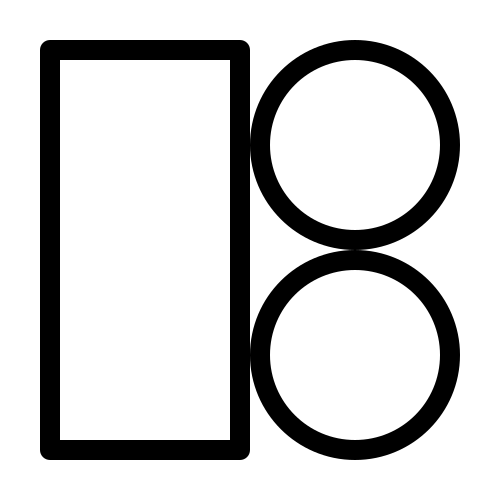 Logo Icons8