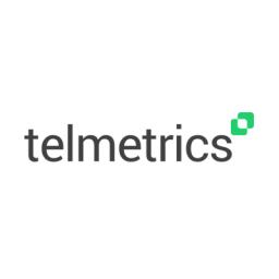 Logo Telmetrics