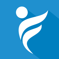 Logo IncentFit