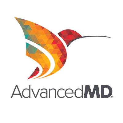 Logo AdvancedMD
