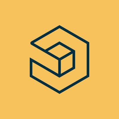 Logo Logz.io