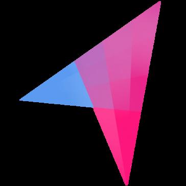 Logo Klenty