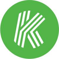 Logo Kudocs