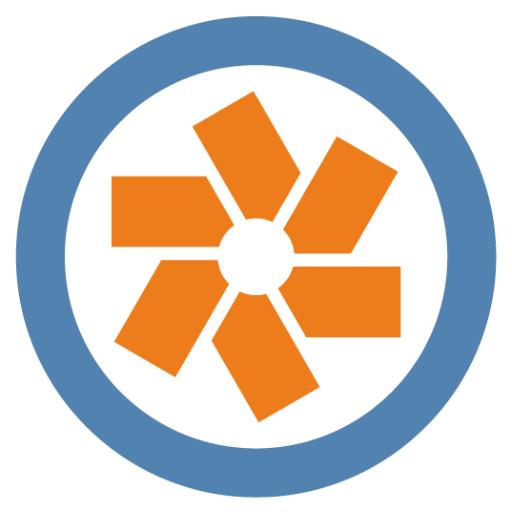 Logo Pivotal Tracker