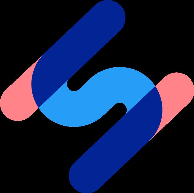 Logo happyscribe