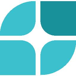 Logo Cledara