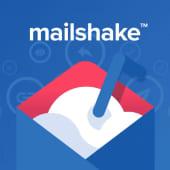 Logo Mailshake