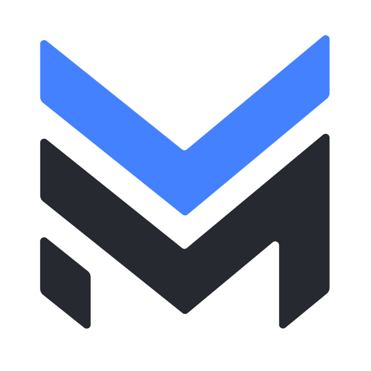 Logo Marketing Miner