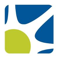 Logo MediaBeacon