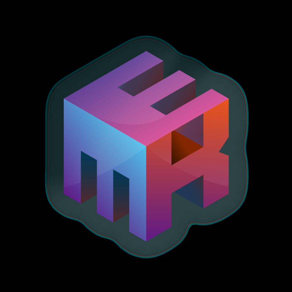 Logo MekRobotics