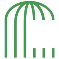 Logo OpenCage Geocoder